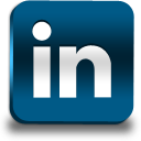 Agreganos en LinkedIn